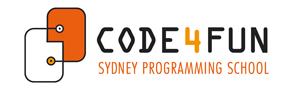 Code4Fun