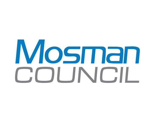 mosman_council_logo