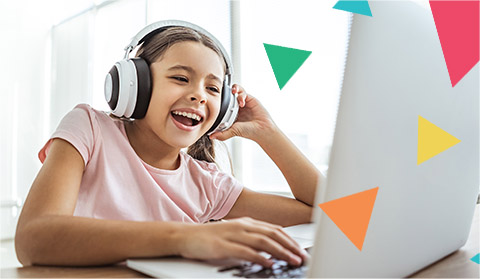 Online Coding Classes for Kids